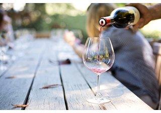 Právě jsme pro vás přivezli nová vína