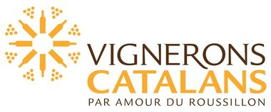 Vignerons  Catalans