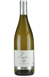 Côtes du Rhône Blanc 0,75l