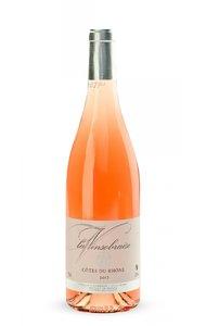 Côtes du Rhône rosé 0,75l