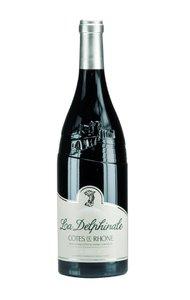 La Delphinale CDR 0,75l
