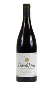 Sélection Vieilles Vignes CDR 0,75l