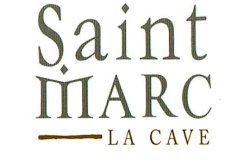 Saint Marc Caromb